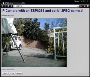 ipcam10-1