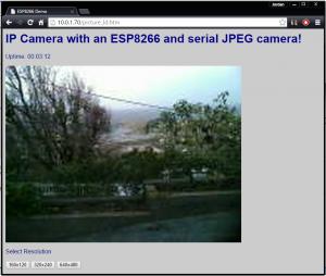 ipcam12