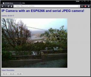 ipcam13