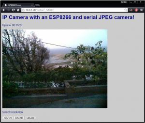 ipcam14